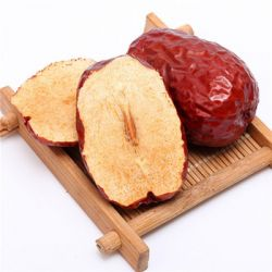 chinese high quality red date jujube