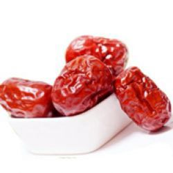 Hot sale competitive price factory wholesale dry red dates
